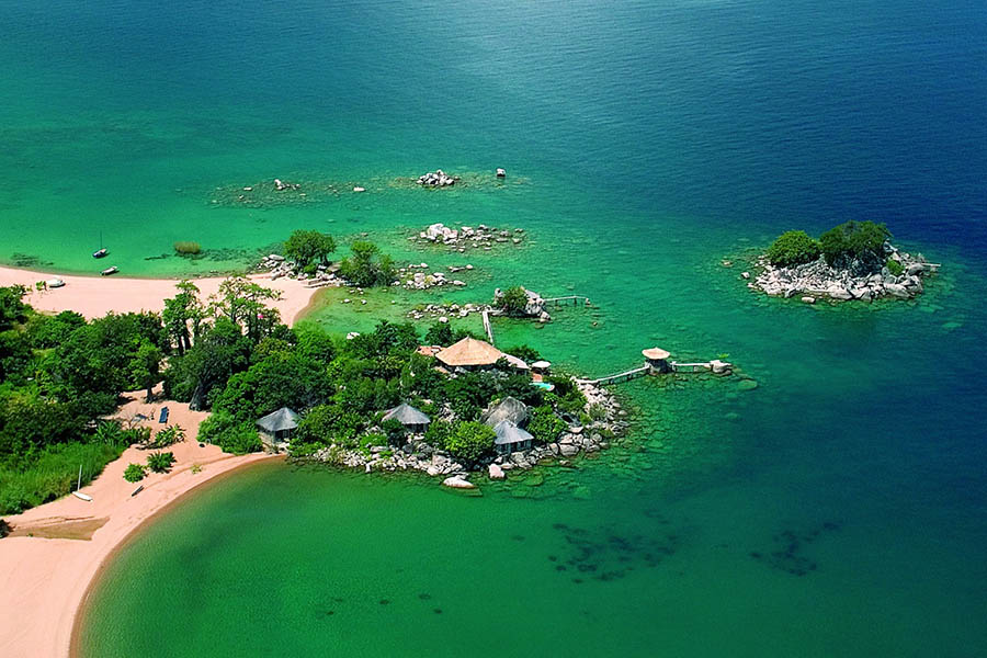 Tour & Safari Destination - Malawi - The warm heart of Africa